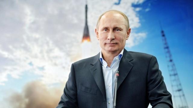 Путин се подготвя за мълниеносно завладяване на Източна Европа