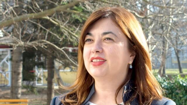 Алисе Муртезова: Необходима е нова клинична пътека за постковиден синдром