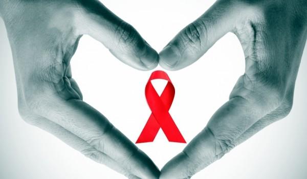 1 декември е Световен ден за борбата със СПИН