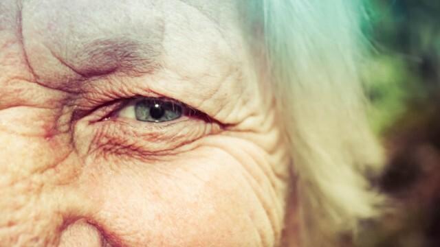 Вижте един простичък метод в борбата с деменцията и болестта на Алцхаймер