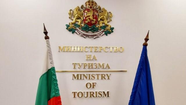 Европейската комисия одобри държавна помощ за туроператорите