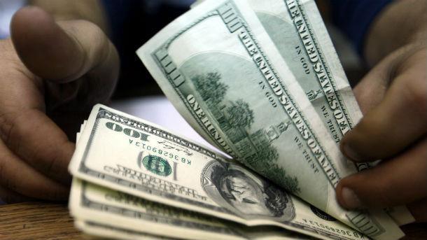 САЩ: Масови протести за увеличаване на минималната заплата