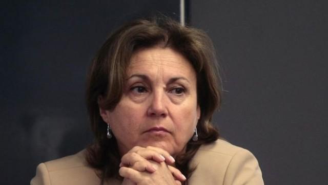 Вътрешните министри  одобриха задължителни квоти за 40 000 бежанци