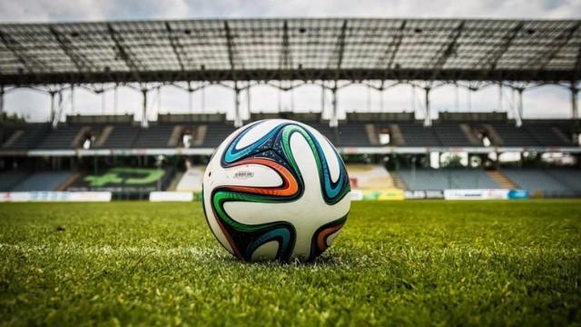 Без футбол в Италия до края на април, в Испания обмислят край на сезона