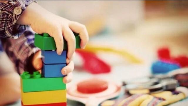 Задължителна детска градина за 4-годишните в община Червен бряг от учебната 2021/2022