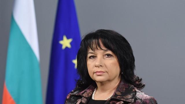 Депутатите задължиха правителството да не закрива въглищните централи