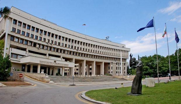 България отказа въздушен коридор на руски самолети с доставки за Сирия