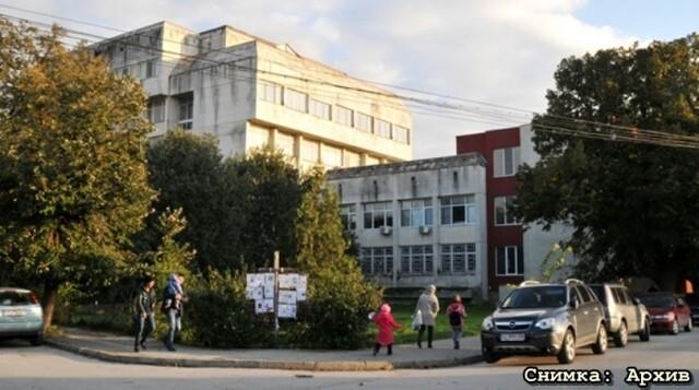 Започва изграждането на социални жилища в Силистра