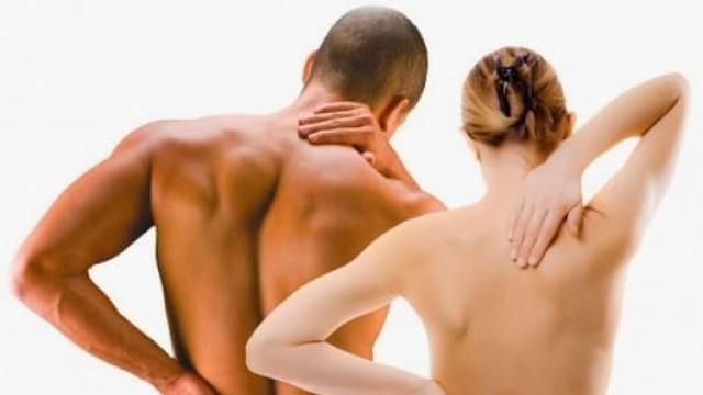 10 вида физически болки, които разкриват скрити емоционални проблеми
