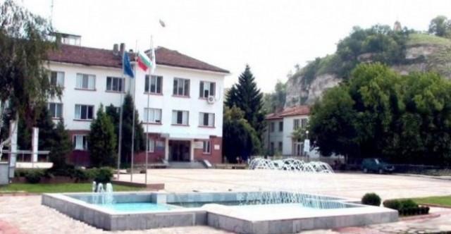 При 100 % обработени протоколи: Ивелин Савов е кмет на община Никопол