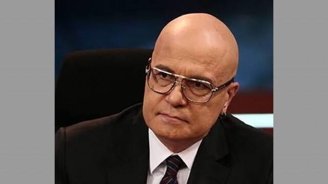 Лидерът на ИТН обяви условие за влизане на партията му в управленска коалиция