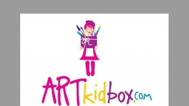 Интерактивна платформа ще поощрява интереса на децата към изкуството