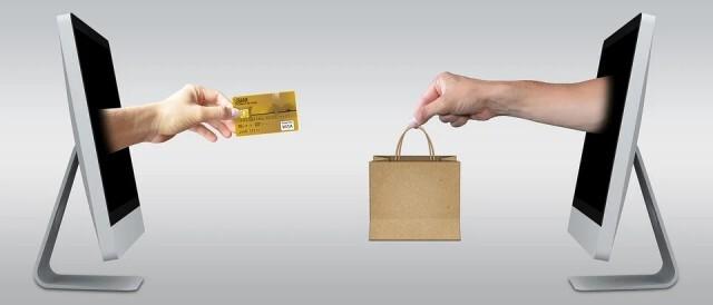 НАП подхвана и онлайн търговците - физически лица, търси неплатени данъци за 96 млн. лева