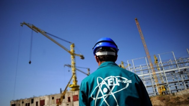 Енергийни експерти от САЩ пристигат в България, ще посетят площадката и на АЕЦ Белене