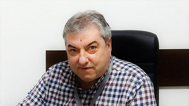 Преизбраха Иван Иванов за директор на УМБАЛ