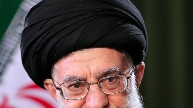Аятолах Хаменей ще мъсти за убития ирански генерал