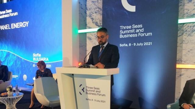 Министърът на енергетика освободи ръководството на БЕХ