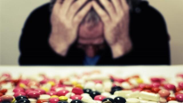 Закриват 28 специализирани институции за хора с психични разстройства и с умствена изостаналост