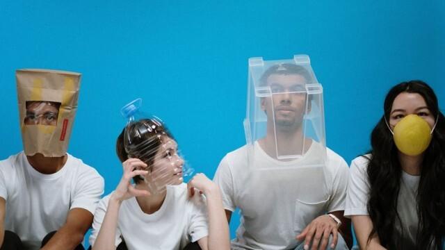Авангардно: Без локдаун за хора с ковид антитела