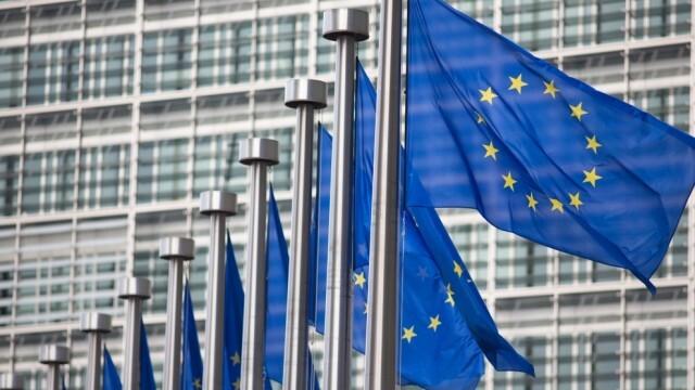 ЕК отпуска 95 милиона евро за COVID тестове и здравни сертификати