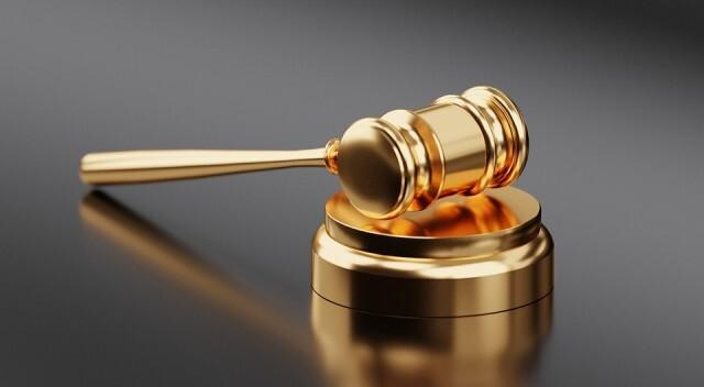 Бройките за задочно обучение по право няма да се увеличават по предложение на правосъдния министър