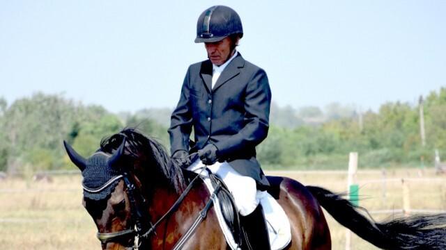 Русе е домакин на Държавно първенство по Всестранна езда