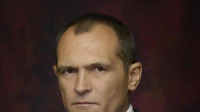 Васил Божков не приема изборните резултати