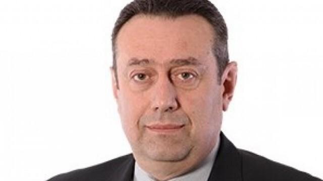 Заради побой: БСП-Варна сваля доверието си от народния представител Иван Д. Иванов