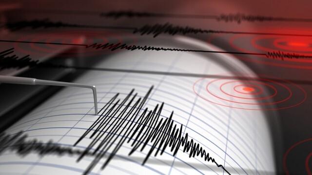 Силно земетресение разлюля Гърция, усети се и в България