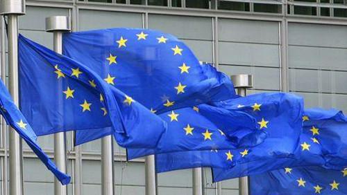 ЕС, Русия и Украйна не подписаха за газовите доставки през лятото