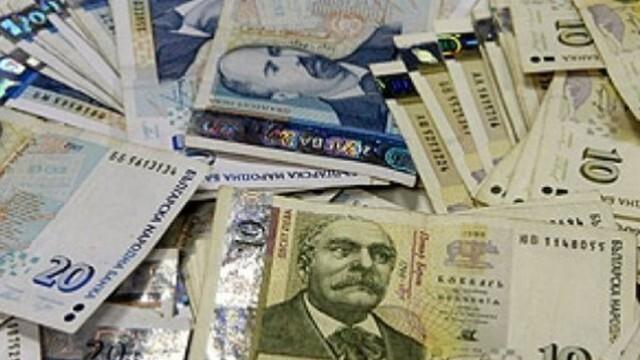 Бюджетната комисия реши: Пенсиите се увеличават от 25 декември
