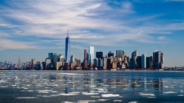 САЩ ще признават тестове за Ковид-19, одобрени от държавата на заминаване