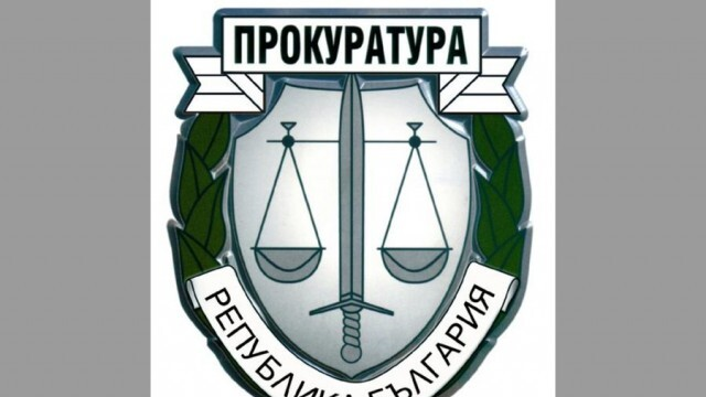 Прокуратурата се самосезира за заплахите срещу Ива Митева, пита МВР защо не са докладвали навреме