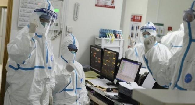 Китай тества върху доброволци ваксина срещу коронавируса