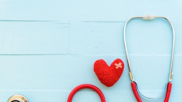 Болницата в Силистра има нужда от кръводарители