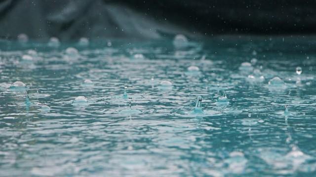 Дъждът тръгва от Западна България и до вечерта обхваща цялата страна