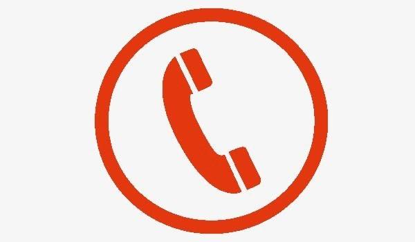 БСЛ с гореща телефонна линия за сигнали от медици