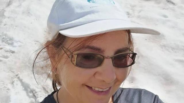 Вижте коя е загиналата в Рила туристка