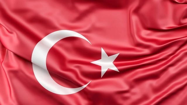 Турция оказва натиск на ЕС и НАТО с използването на мигрантите като инструмент