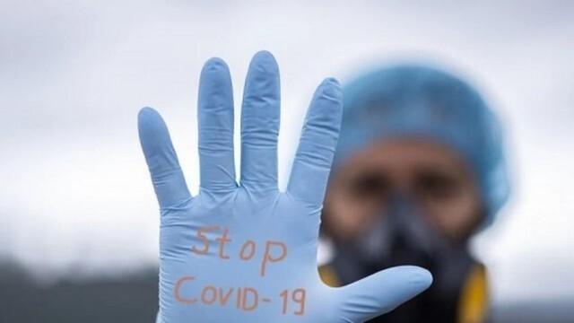 32 са регистрирани с COVID-19 в област Силистра за денонощие, в страната - 1681