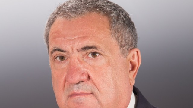 БСП-Русе отново избра Пламен Рашев за председател на местната структура, вижте чия номинация подкрепиха за лидер на партията