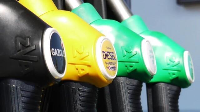 НАП и НСИ публикуват данни за търговците и продажбата на горива