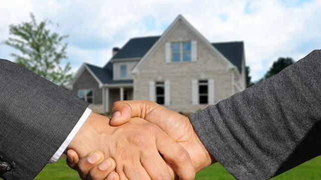 МС определи 30 октомври за професионален празник на брокерите и агентите на недвижими имоти