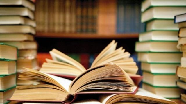 20% от българите не четат книги, писатели тръгват на поход
