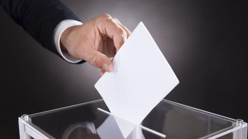Пликовете и бюлетините за референдума няма да се подпечатват от СИК
