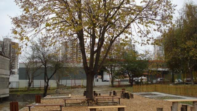До 5000 лева за екопроект на училища и детски градини