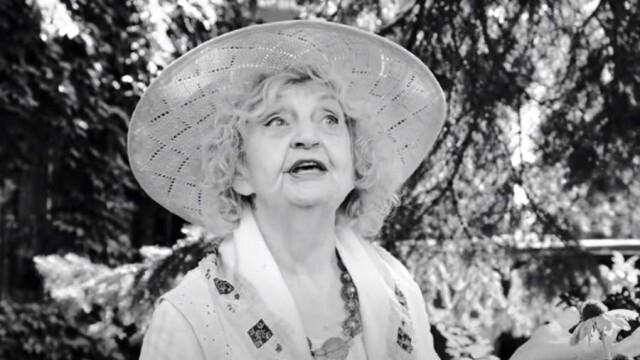 Почина голямата актриса Татяна Лолова (ВИДЕО)