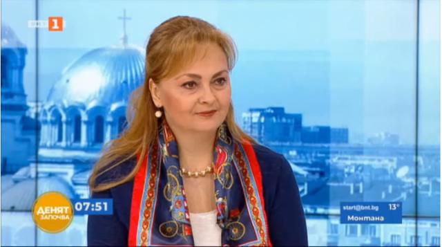 За по 50 лева на всеки ваксиниран българин настояват от Националния борд по туризъм