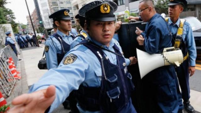 Най-малко 19 души са загинали при атака с нож в Япония
