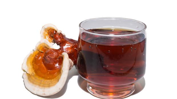 Кафе от гъби – следващата суперхрана?
